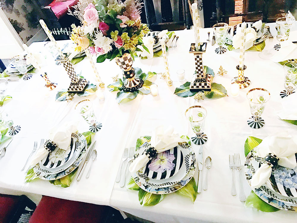 mackenzie-childs-table-table-settings