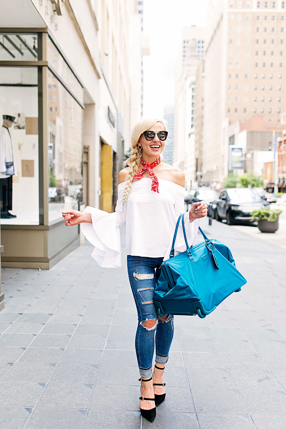 off-the-shoulder-bell-sleeve-top