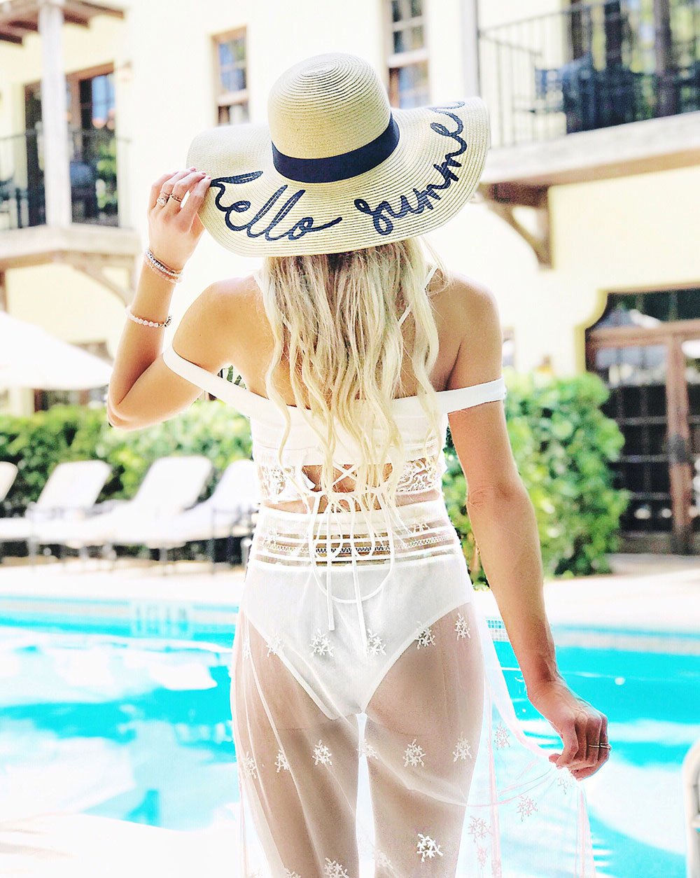 sheer-white-maxi-swimsuit-cover-up