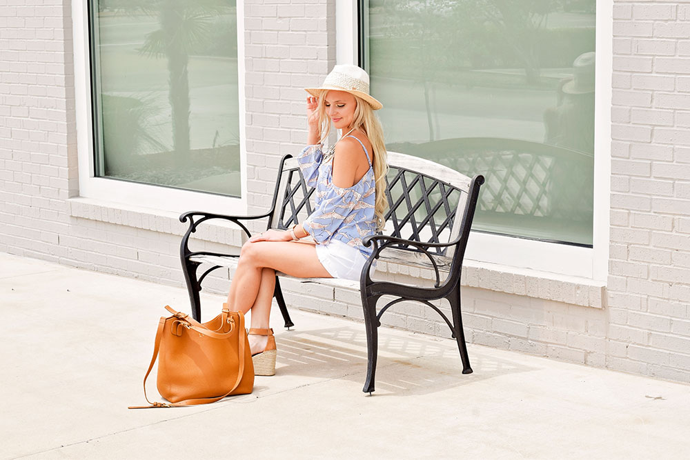 summer-outfit-straw-panama-hat