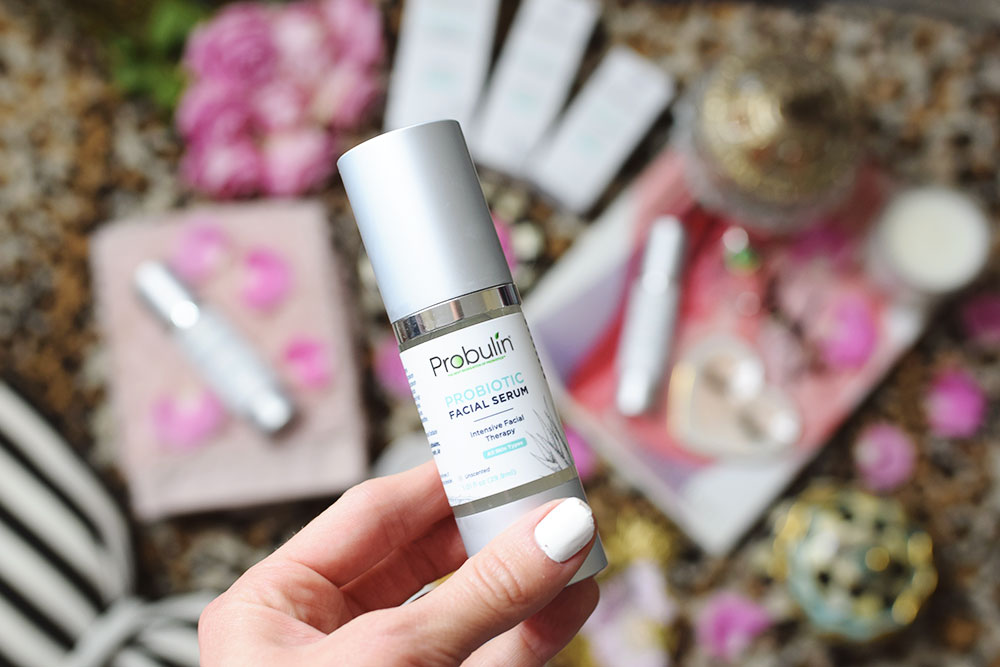 probulin skin care