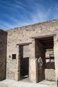 vandoggo-dog-travel-pompeii-3