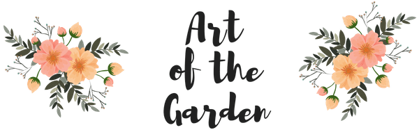 Art of the Garden