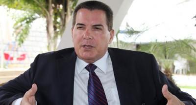 Presidente da FMF, Antonio Américo, será candidato a prefeito de Pinheiro