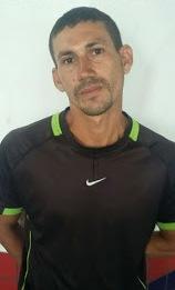 Martinho Ferreira filho, foi inocentado e hoje é interno de uma clínica de recuperação para dependentes químicos.