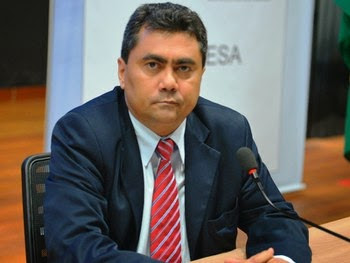 Flávio Braga
