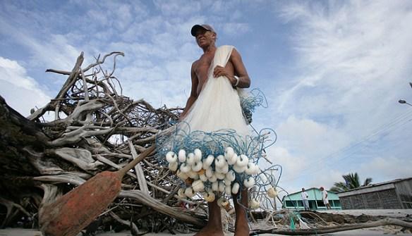 pescadores-seguro-defeso