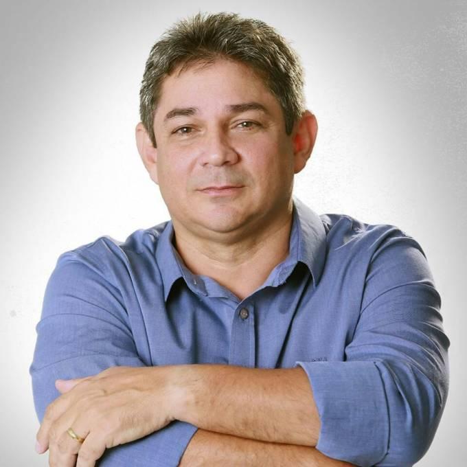 Prefeito Dr. Marcone