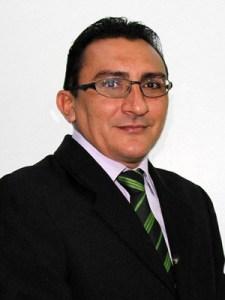 MPMA solicita que Câmara de Vereadores de Viana abstenha de unificar cargos municipais