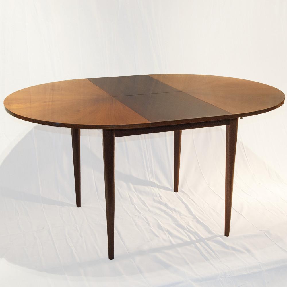 Inklapbare tafel ikea simple silo tafel eettafel for Ikea tafels