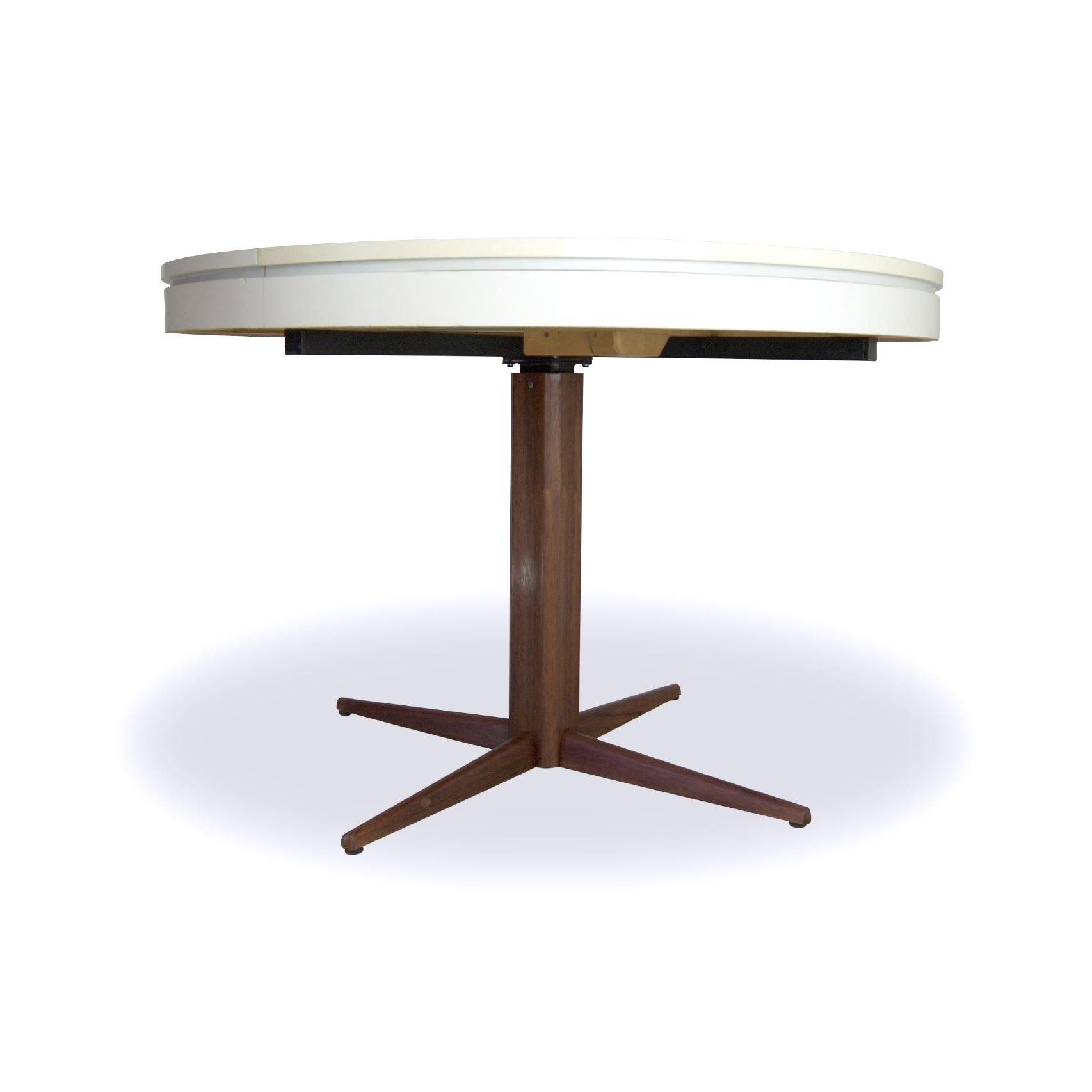 Woonkamer tafel rond salontafels woonkamer salontafel sets witte