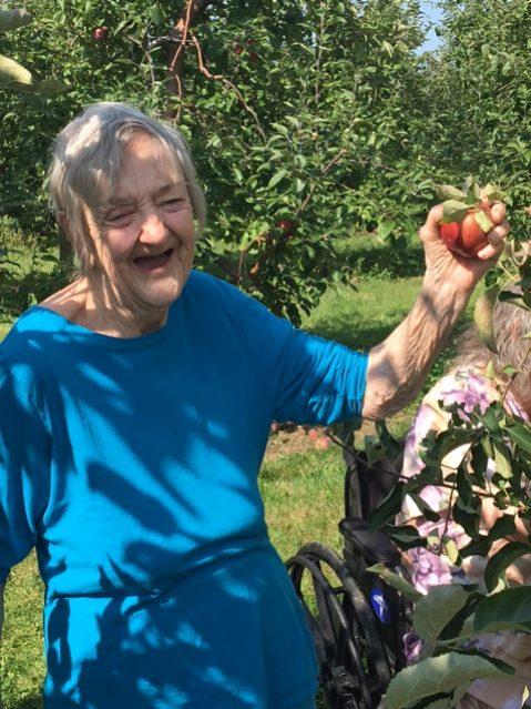 Subacute rehab near Syracuse NY