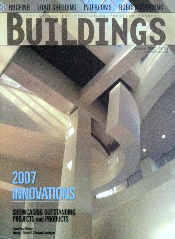 5.vanduzer_buildings_001