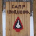 camp-iroquoina-copy