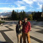 grenoble-university-lightened