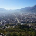 vanduzer_grenoble_bastille_view-600x399