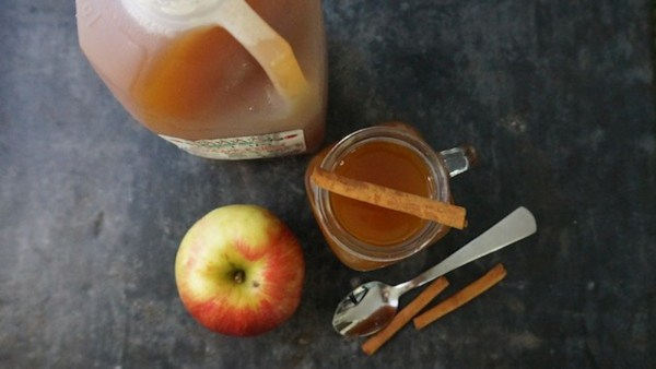 cider-toddy-top-down-copy