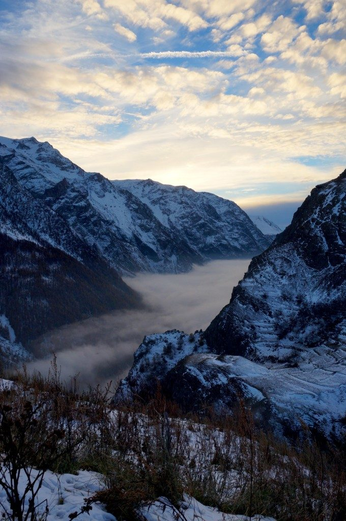 fog-in-the-valley-680x1024
