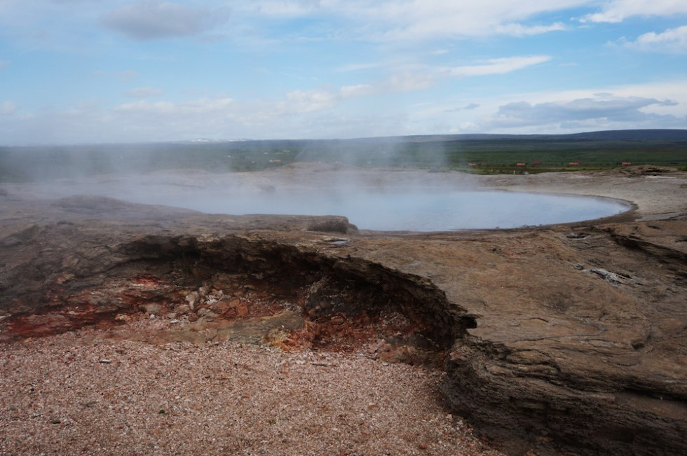 iceland_small_3195