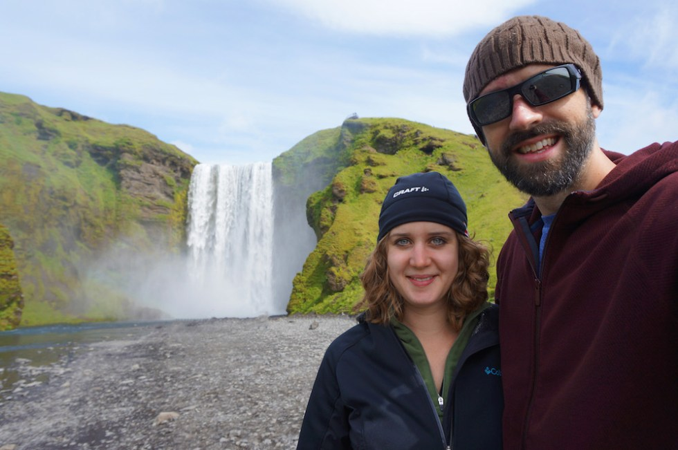 iceland_small_3350