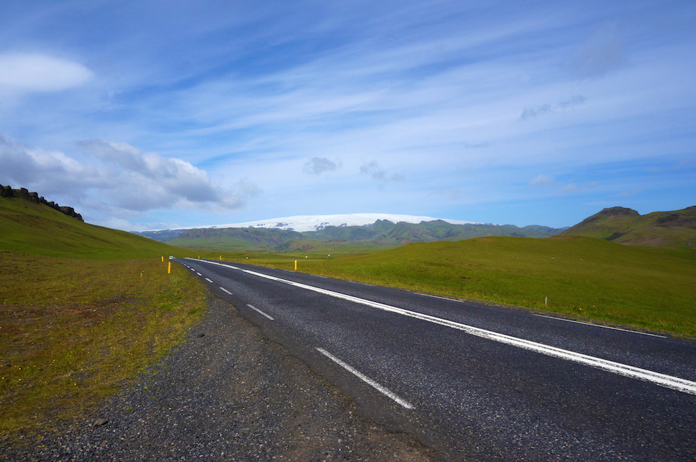 iceland_small_3357