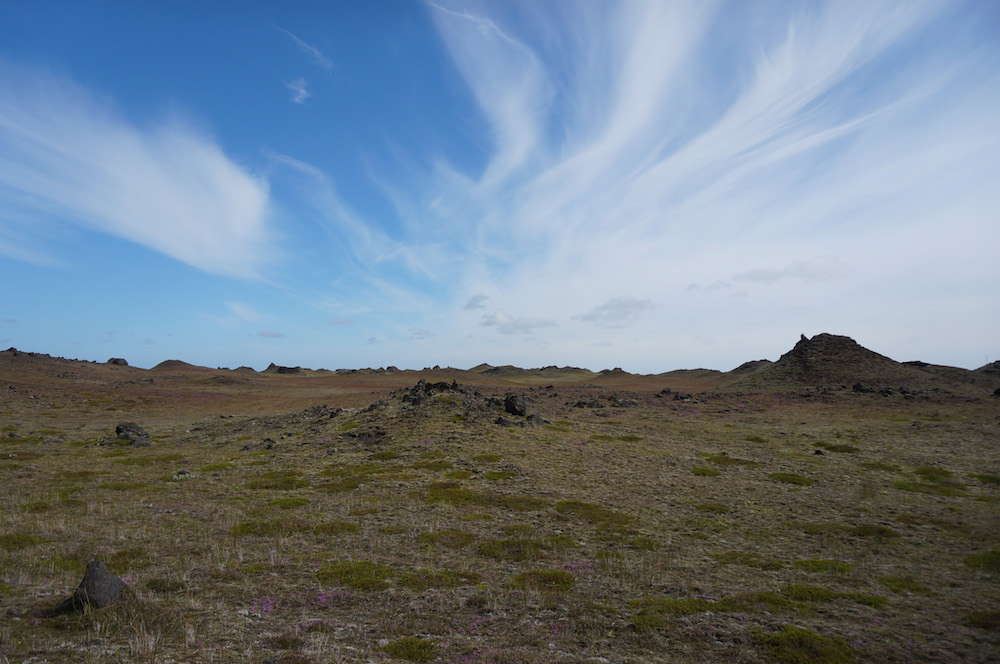 iceland_small_3366