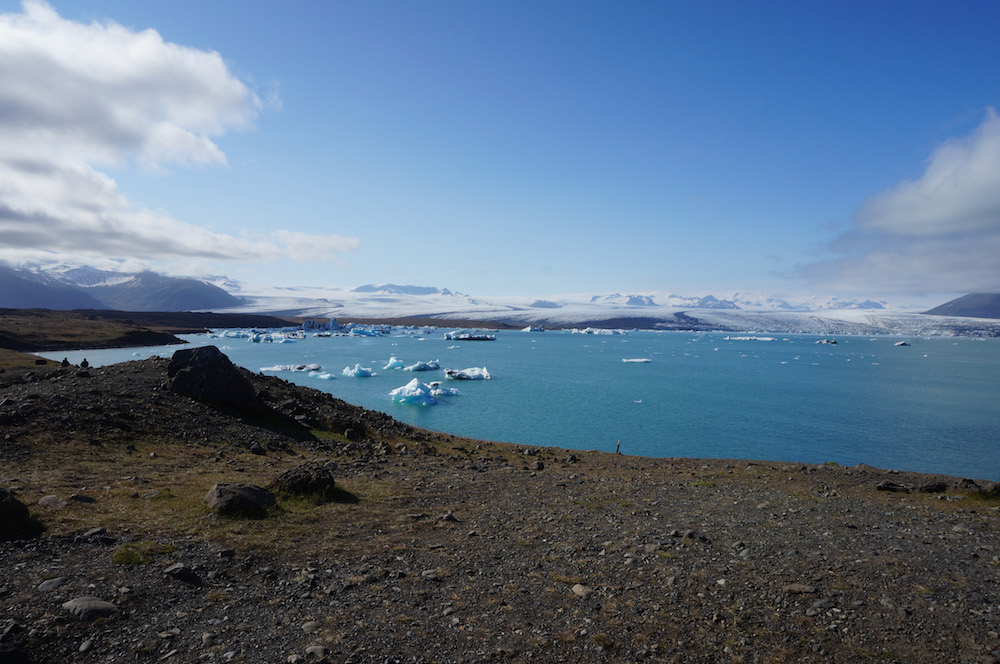 iceland_small_3400