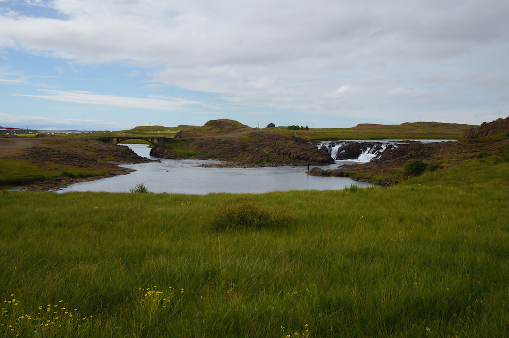 iceland_small_3480