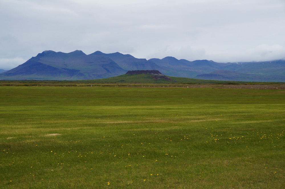 iceland_small_3481