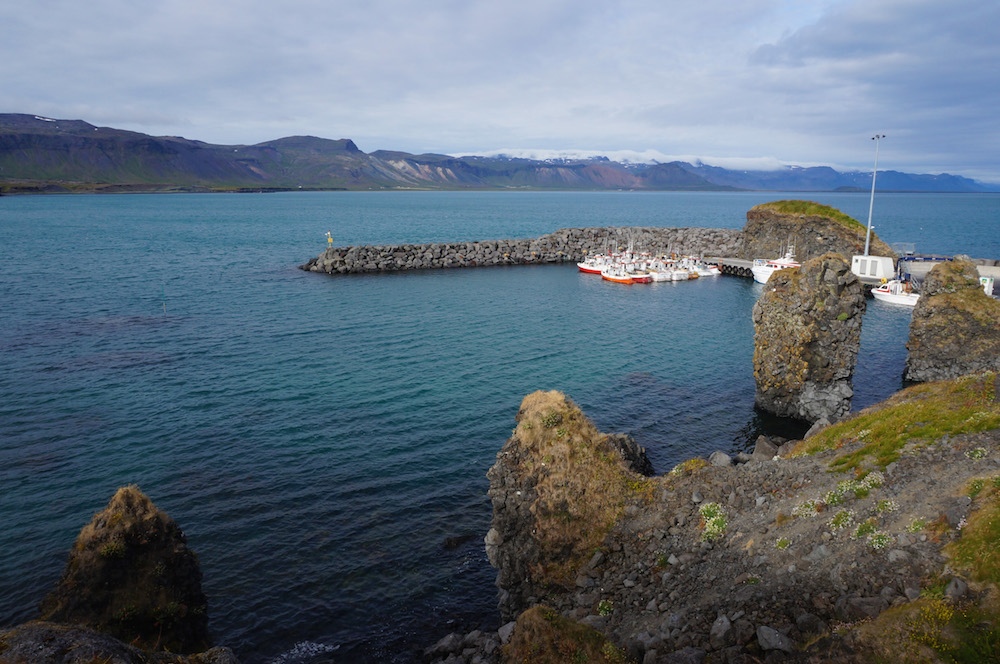 iceland_small_3536