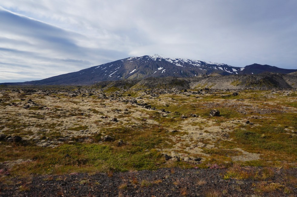 iceland_small_3546