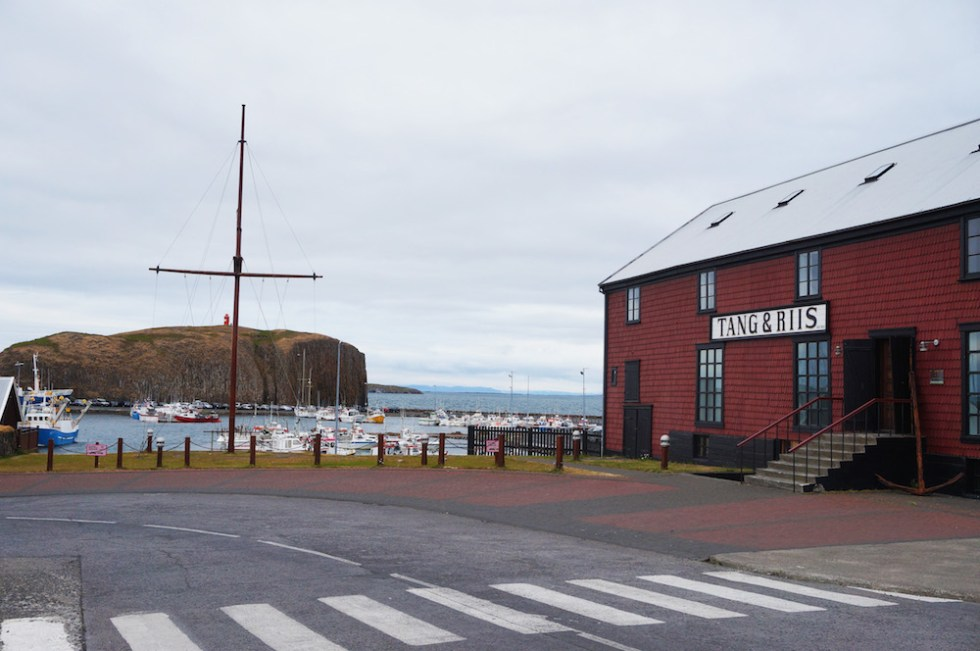 iceland_small_3558