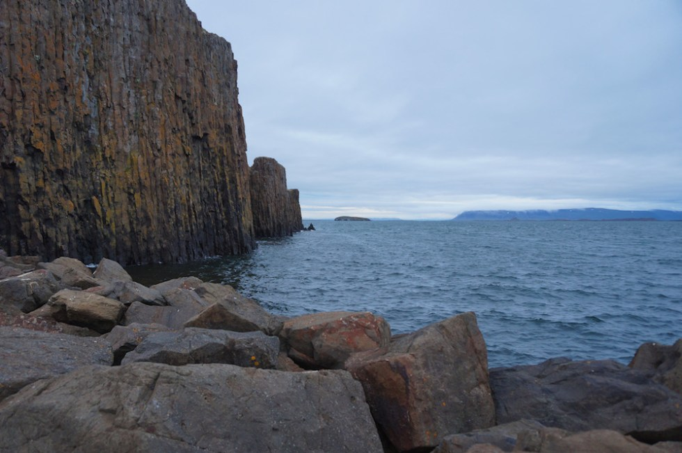 iceland_small_3562