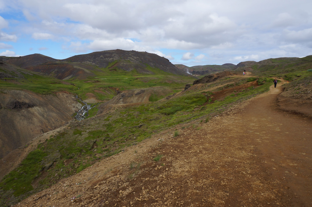 iceland_small_3563