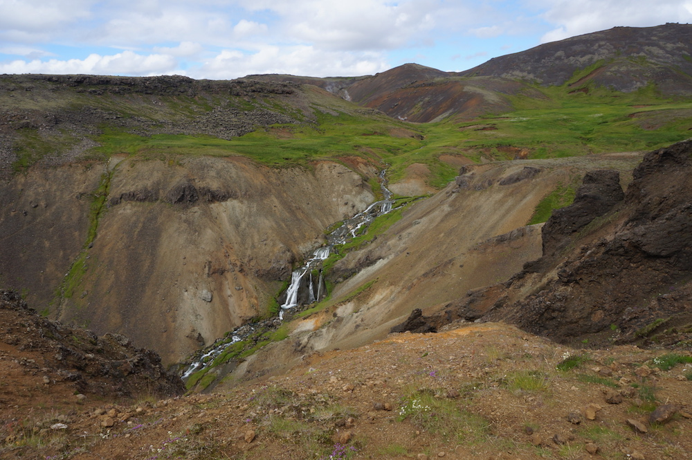 iceland_small_3564