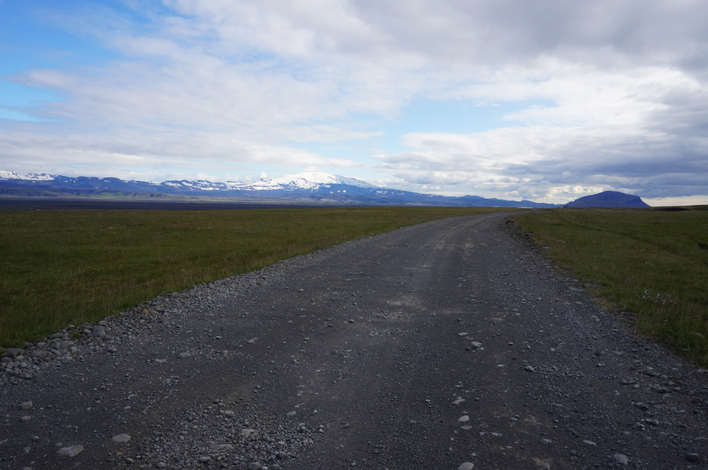 iceland_small_3598