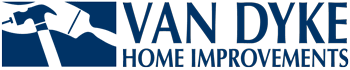 Van Dyke Home Improvements Logo