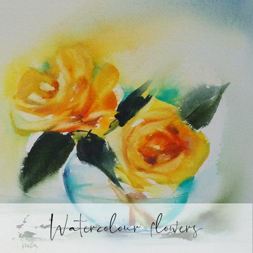workshops OQ flowers 1