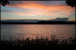 Viklund_01-69_Snapseed