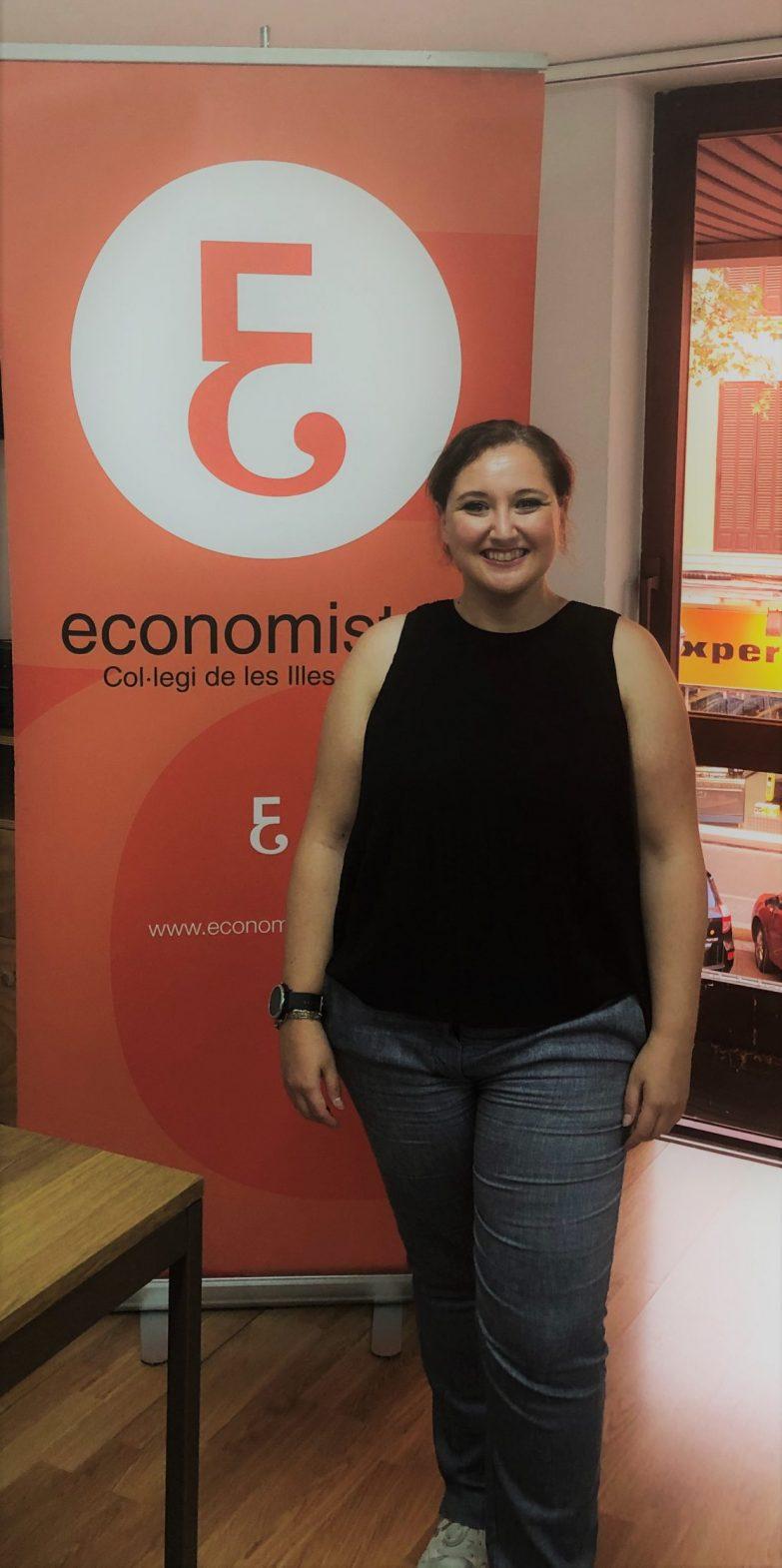 conferencia_tecnologica_economistas
