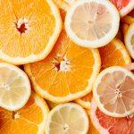Les fruits et légumes du mois de novembre