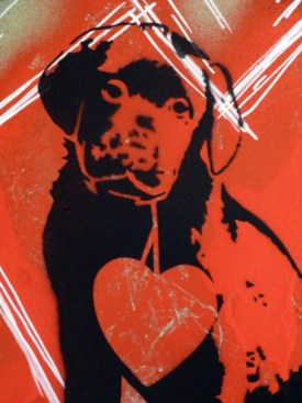dog-love-detail