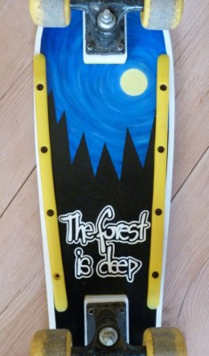 forest-board-5
