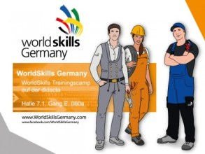Facebook_WorldSkills