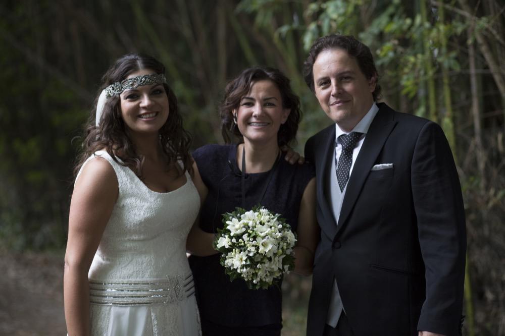 Lucía&Dani