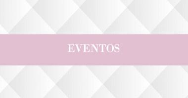 Organizacion Eventos