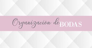 organizacion bodas wedding planner en Santander y Cantabria