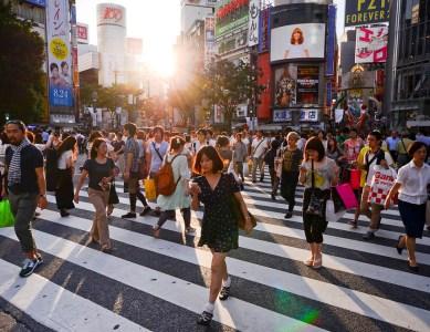 Activity No.32 – Pedestrian Access