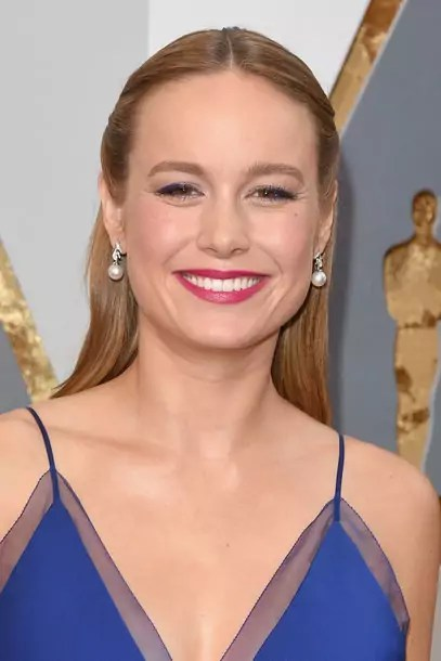 brie-larson-gettyimages-512945082_article_gallery_portrait