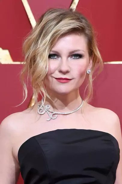 oscars-2017-kirsten-dunst-gettyimages-645637718_article_gallery_portrait